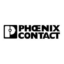 Phoenix Contact | Novasur