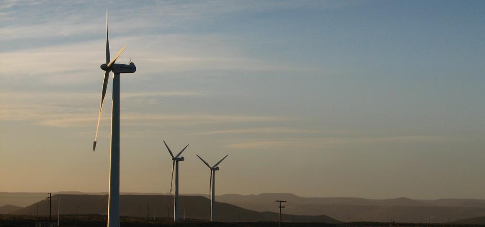 Energía e Infraestructura - Resolución y confiabilidad | Novasur