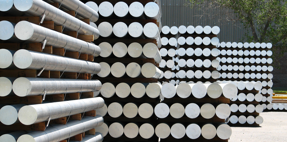 Metalurgia - Resolución de automatismos de procesos | Novasur