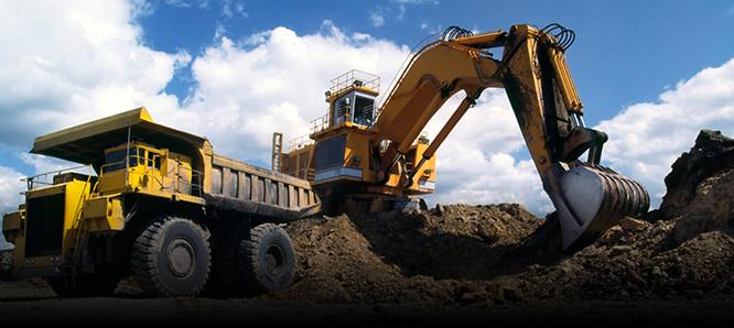Minería - Crecimiento Nacional e Internacional | Novasur