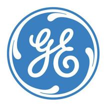 General Electric | Novasur