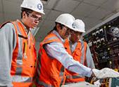 Exitoso cierre de año para Sistemas Industriales y Minería | Novasur