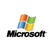 Microsoft | Novasur