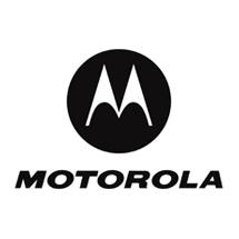 Motorola | Novasur