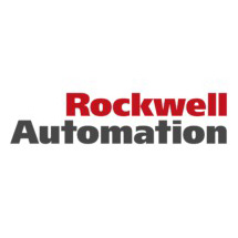 Rockwell Automation | Novasur
