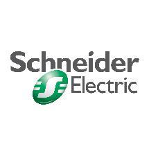 Schneider Electric | Novasur